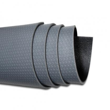 SweatPlay 高密度PVC瑜珈墊