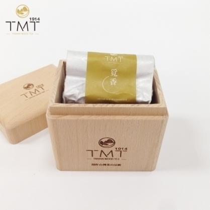 TMT1914【覓香 】凍頂烏龍