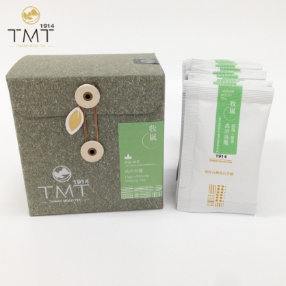 TMT1914【牧嵐】高冷烏龍
