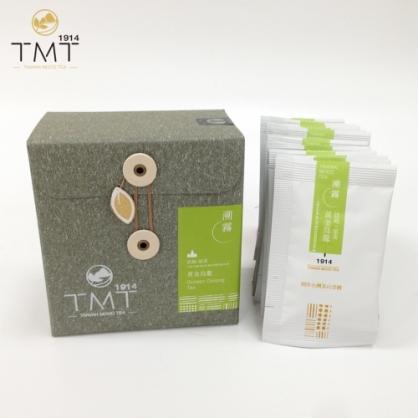 TMT1914【溯霧】黃金烏龍