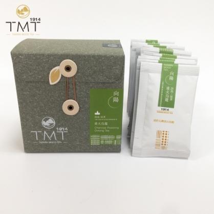TMT1914【向陽】重火烏龍