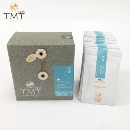 TMT1914【集露】極品烤茶