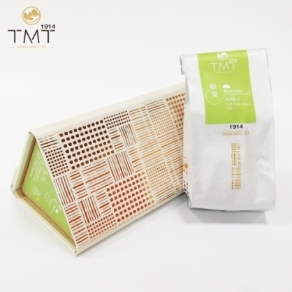 TMT1914【掘夏】薄荷紅玉