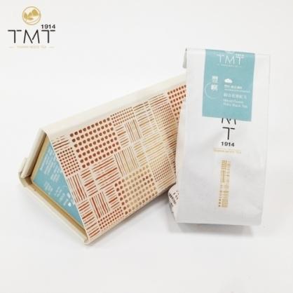 TMT1914【豐嶼】綜合花果紅玉