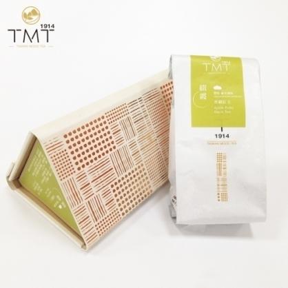 TMT1914【綴霞】香蘋紅玉