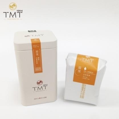 TMT1914【眉笑】芒果青茶