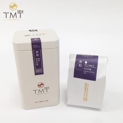 TMT1914【貴和】桂花烏龍