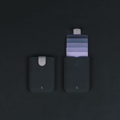 DAX V2 卡片收藏夾(灰)