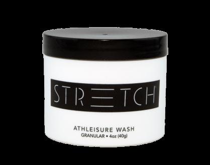 STRETCH 衣物保養專家 濃縮洗衣粉 4oz