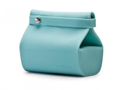Compleat Foodbag 挪威環保食物袋