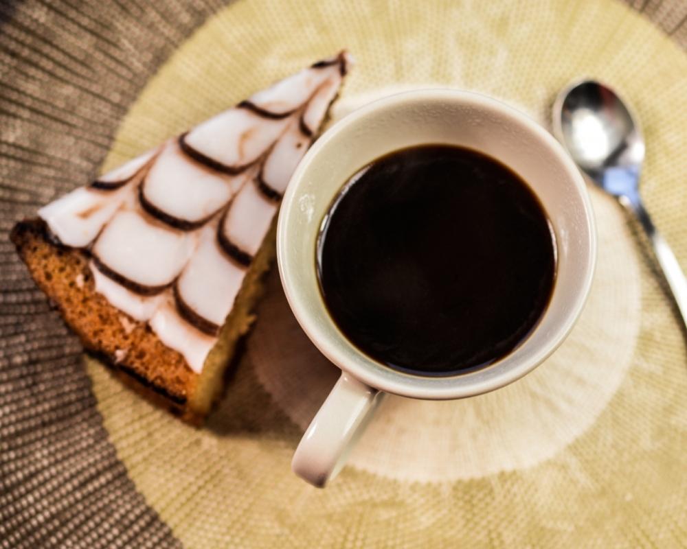 Linkn Coffee 薩爾瓦多 庇里牛斯莊園 波旁 蜜處理
