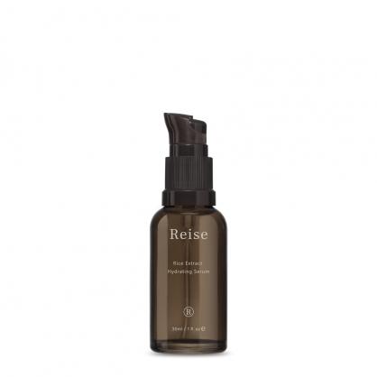 Reise 米膚保養 保濕精華液