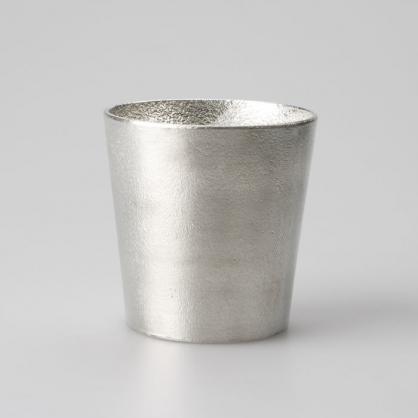 NOUSAKU 能作 100%純錫 巧杯(150ml)