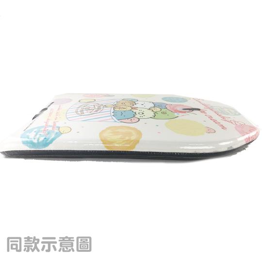 小禮堂 角落生物 游泳浮板 趴板 助泳板 踢水板 漂浮板 (綠 冰淇淋)