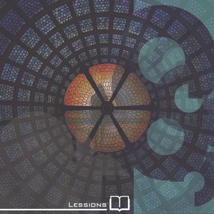 【Vibe】發掘內在指引1:點燃直覺力