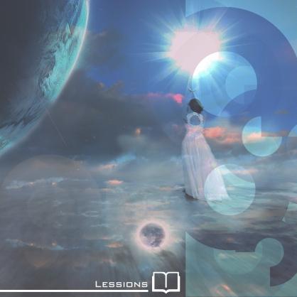 【LESSON】KARUNA度母化聲唱誦週日主題工作坊(單場)