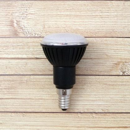 3W LED杯燈 - MR032