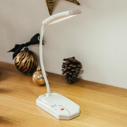限量聖誕款座燈(任選免運)