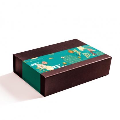 經典美肌禮盒組(3入)