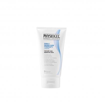 【Physiogel潔美淨】層脂質保濕乳霜 150ml