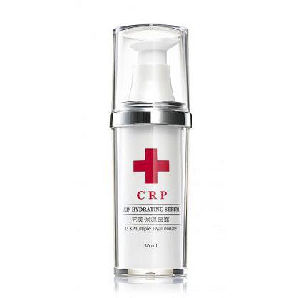 【CRP】完美保濕晶露 30ml