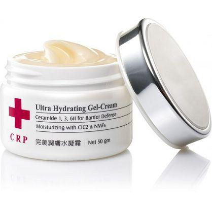 【CRP】完美潤膚水凝霜 50g