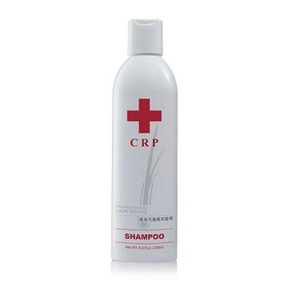【CRP】愛絲芃養護洗髮精 250ml