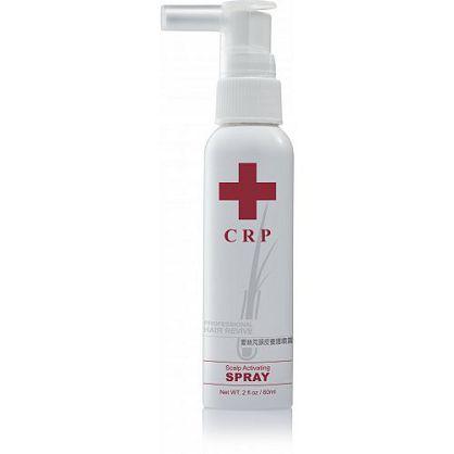 【CRP】愛絲芃頭皮養護噴霧 60ml
