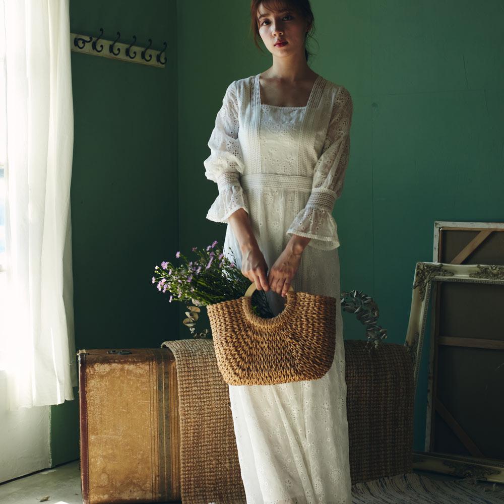 T-Jennifer珍妮佛紐約時尚洋裝