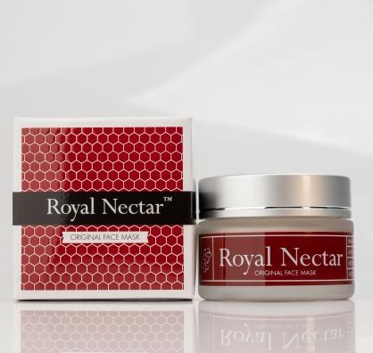 Royal Nector 蜂面膜 50ml