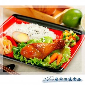 【預訂品】蜜汁烤棒(25支x5包/件)