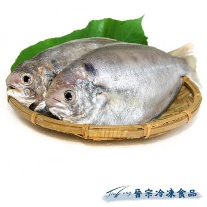 肉魚(陸)(100/120/10Kg)