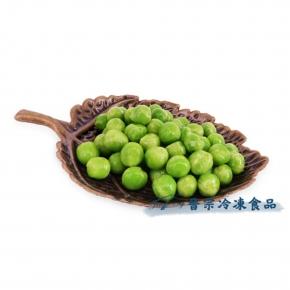 冷凍青豆仁(1Kgx15包/件)