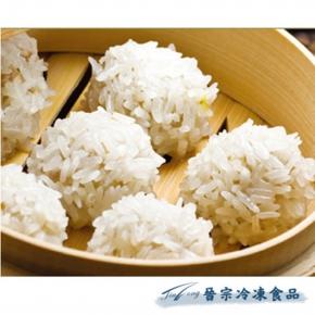珍珠丸(龍,原味,30入/包)