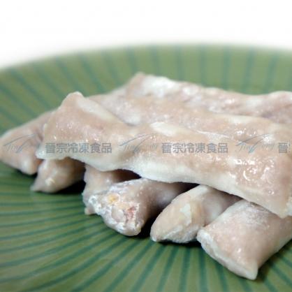 燕餃(3Kg/包)
