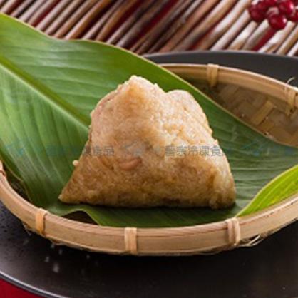 福滿養生粽(素食)(約150gx10入/包)