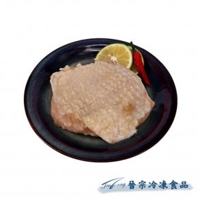 蜜汁腿肉排(雞肉)(約40片/6Kg)