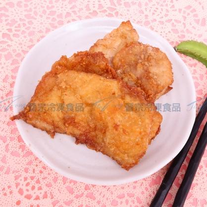 醃製腿肉排(雞肉)(6Kg/件)