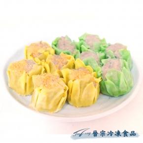 燒賣(慶,蟹黃,150入/件)