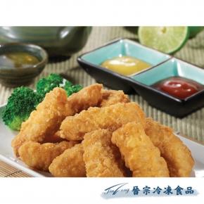 鮮吃魚(3Kg/包)