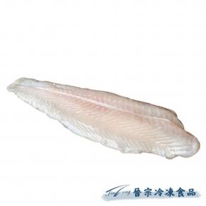 鯰魚片(魴魚片)(40片/件)