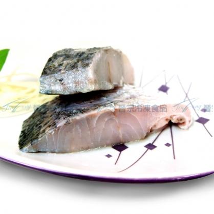 鱸魚切塊(6Kg/件)