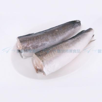 哈克魚(S,約35-40入/6Kg)