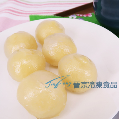 綠豆晶饌菓子(12入/單盒裝)