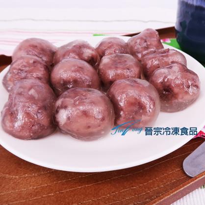 紅豆晶饌菓子(12入/單盒裝)