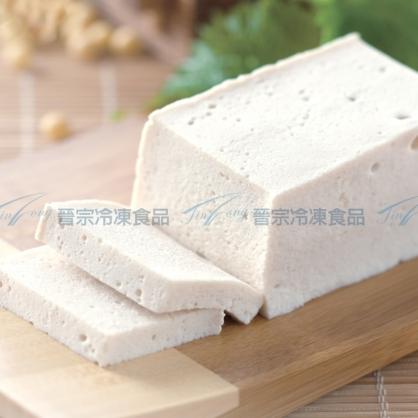 中華-百頁豆腐(3Kg/包)