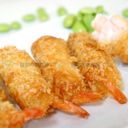 琵琶蝦(10尾/盒)
