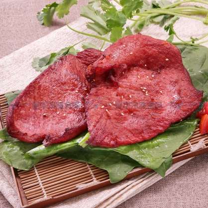 紅糟赤肉(6Kg/件)