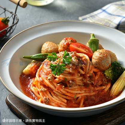 義大利麵(230g/包)