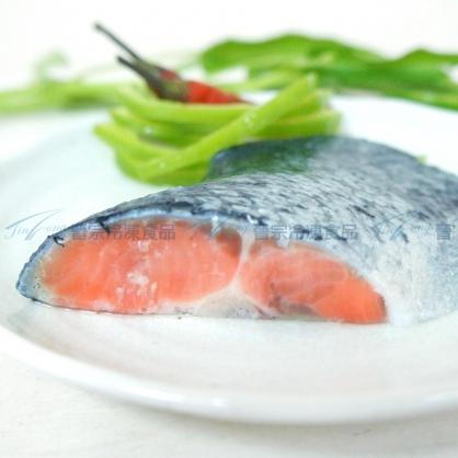鮭魚尾(10Kg/件)
